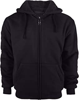 Best aspects hoodie for sale Reviews