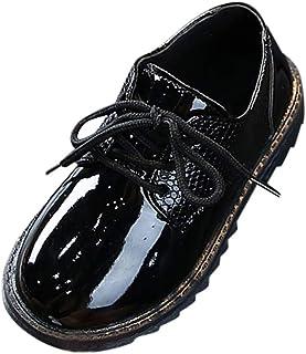 : Noir Chaussures aquatiques Chaussures bébé