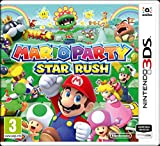 Mario Party: Star Rush - Nintendo 3DS...