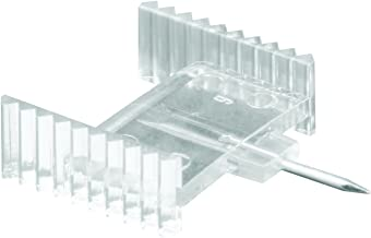 Best window grid retainer clips Reviews