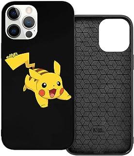 Amazon.it: cover iphone pokemon