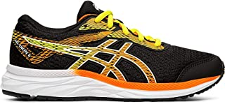 Kid's Gel-Excite 6 GS (Wide) Running Shoes
