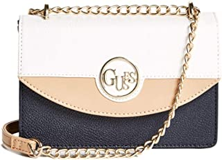 GUESS Factory Skylar Crossbody