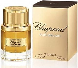 Oud Malaki by Chopard for Men Eau de Parfum 80ml