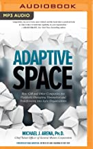 Adaptive Space