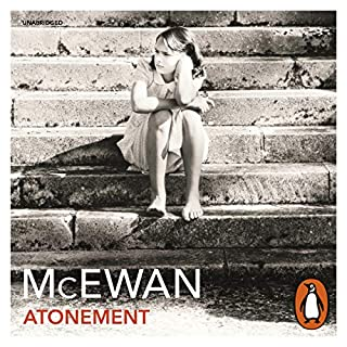 Atonement                   Written by:                                                                                                                                 Ian McEwan                               Narrated by:                                                                                                                                 Carole Boyd                      Length: 12 hrs and 26 mins     Not rated yet     Overall 0.0