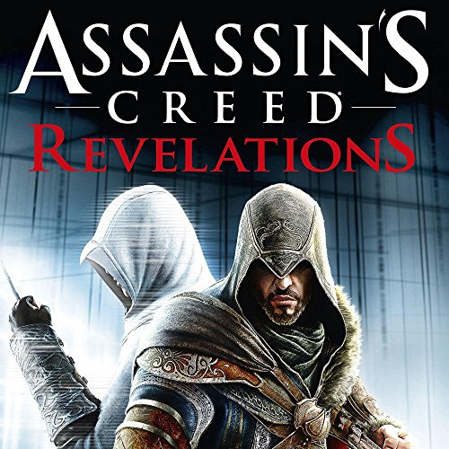 Assassin's Creed : revelations - essentiels