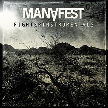 Fighter Instrumentals