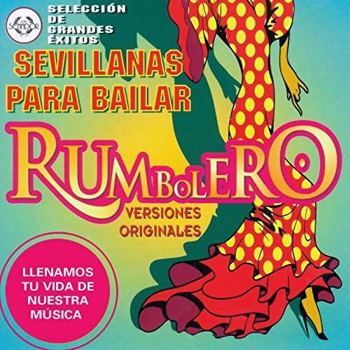 Rumbolero