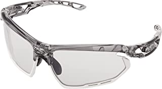 Rudy Project Fotonyk Bril Crystal Graphite/White/ImppactX 2 Photochromic Black 2021 Fietsbril