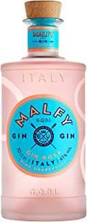 Malfy Gin Rosa 41%, 700 ml