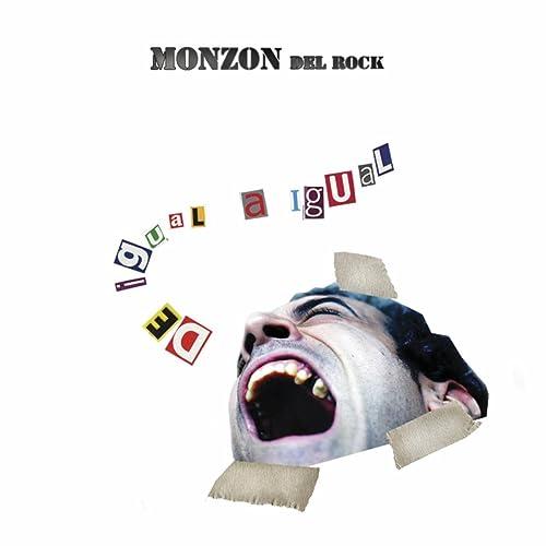 Sin Televisor de Monzón del Rock en Amazon Music - Amazon.es