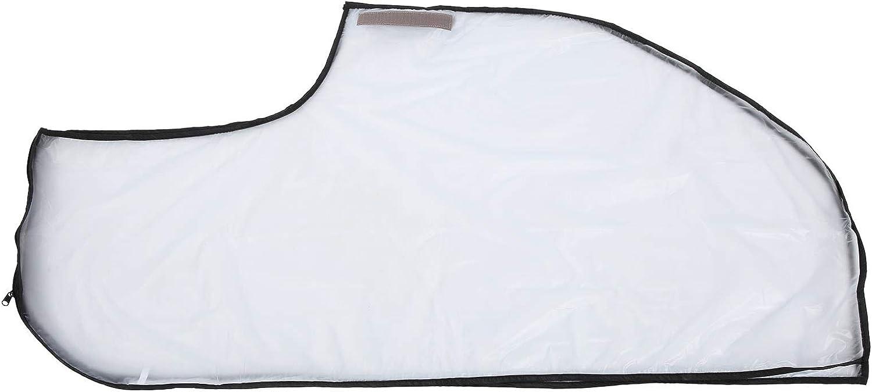 4 years warranty Bag Rain Cover Rain‑Proof Dust‑Proof Foldab 1 year warranty