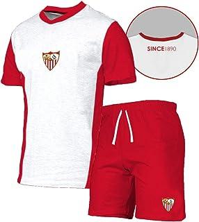 Amazon.es: Sevilla F.C. - Sevilla F.C.