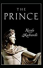 The Prince Annotated