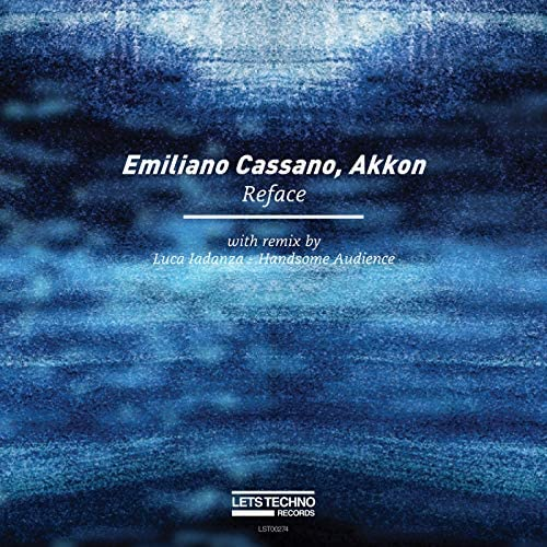 Akkon & Emiliano Cassano