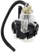 e39 m5 fuel pump