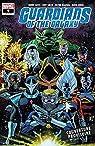 Les Gardiens de la Galaxie : Le dernier défi par Cates