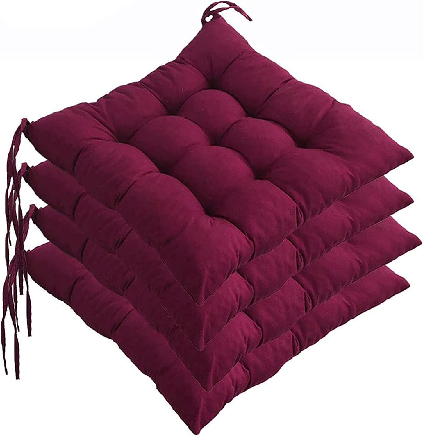 Cotton Chair Cheap Ranking TOP14 bargain Cushion Indoor and Square Dining Outdoor Wi