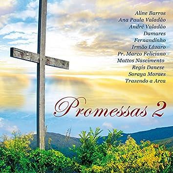 Promessas 2