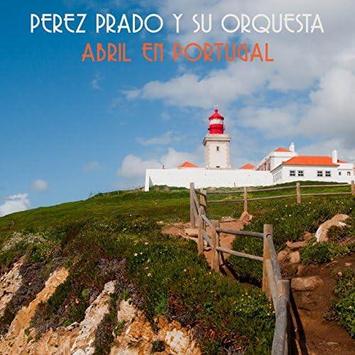 Perez Prado Y Su Orquesta