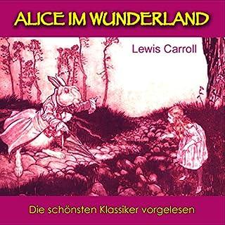 Alice im Wunderland                   De :                                                                                                                                 Lewis Carroll                               Lu par :                                                                                                                                 Heiner Lamprecht                      Durée : 2 h et 58 min     Pas de notations     Global 0,0