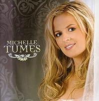 Michelle Tumes