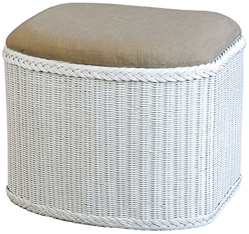 Korb-Outlet -  korb.outlet Rattan