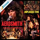 Unplugged 1990 (Live)