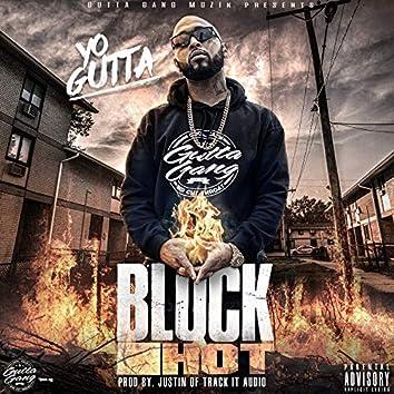 Block Hot