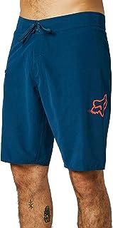 Fox Racing Men's Board Shorts