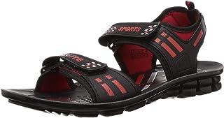 Flite PU Boy's Pukb02b Outdoor Sandals