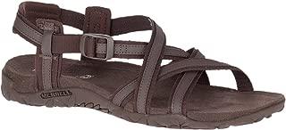 Merrell Women's Terran Ari Lattice Sport Sandal