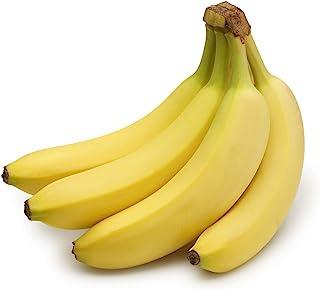 Fresh Organic Bananas Bundle (3 lbs.)