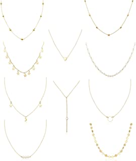 Best trendy jewellery for girls Reviews