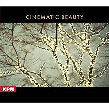 Cinematic Beauty