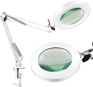 Best clip on magnifying glasses for needlework Reviews