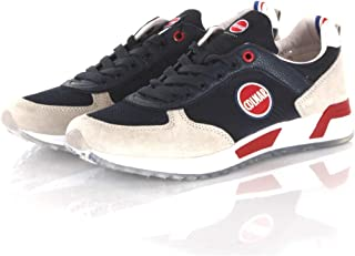Amazon.it: Colmar TRAVIS ORIGINAL Sneakers: Scarpe e borse