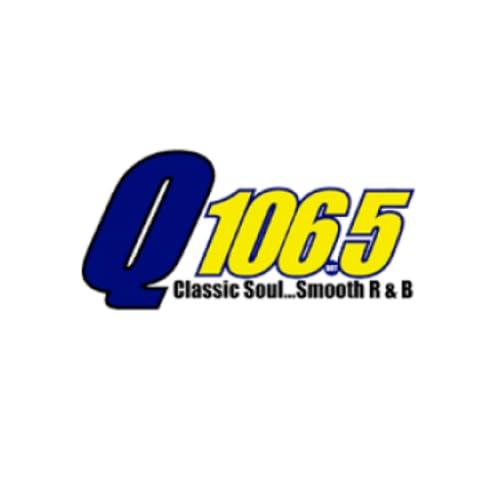 KQXL-FM Q106.5
