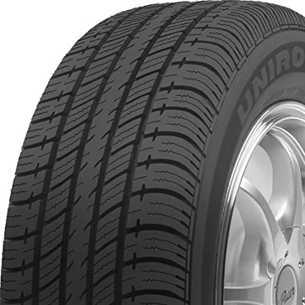 MICHELIN Premier A//S all/_ Season Radial Tire-235//055R17 99H