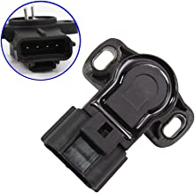 2002 kia sedona throttle position sensor