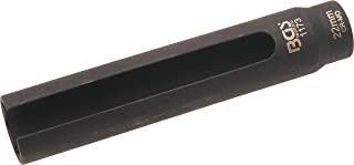 BGS 1173 | Lambdasonden-Einsatz | 12,5 mm 1/2 | SW 22 mm