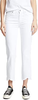 7 for All Mankind Women's Edie Jeans