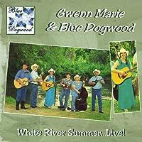 White River Summer
