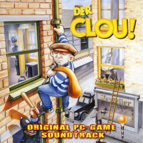 DerClou!_Demo (Originalversion)