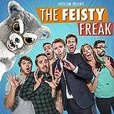 The Feisty Freak