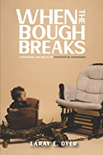 When the Bough Breaks: Unearthing the Roots of Post-Partum Depression