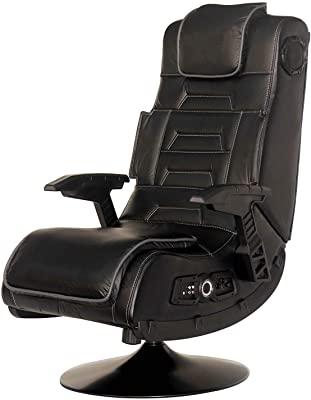 Groovy Amazon Com Iwj20 Imperator Works Computer Chair Cjindustries Chair Design For Home Cjindustriesco