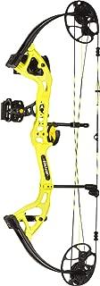Bear Archery Cruzer Lite Compound Bow