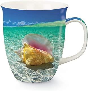 Best bone china latte mugs Reviews